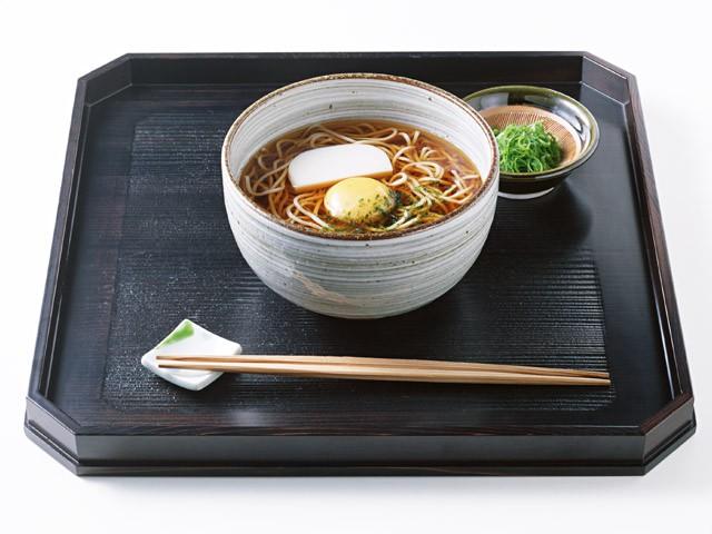 Japanese_food_03[1]