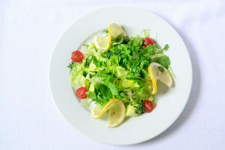 vegetable_02[1]