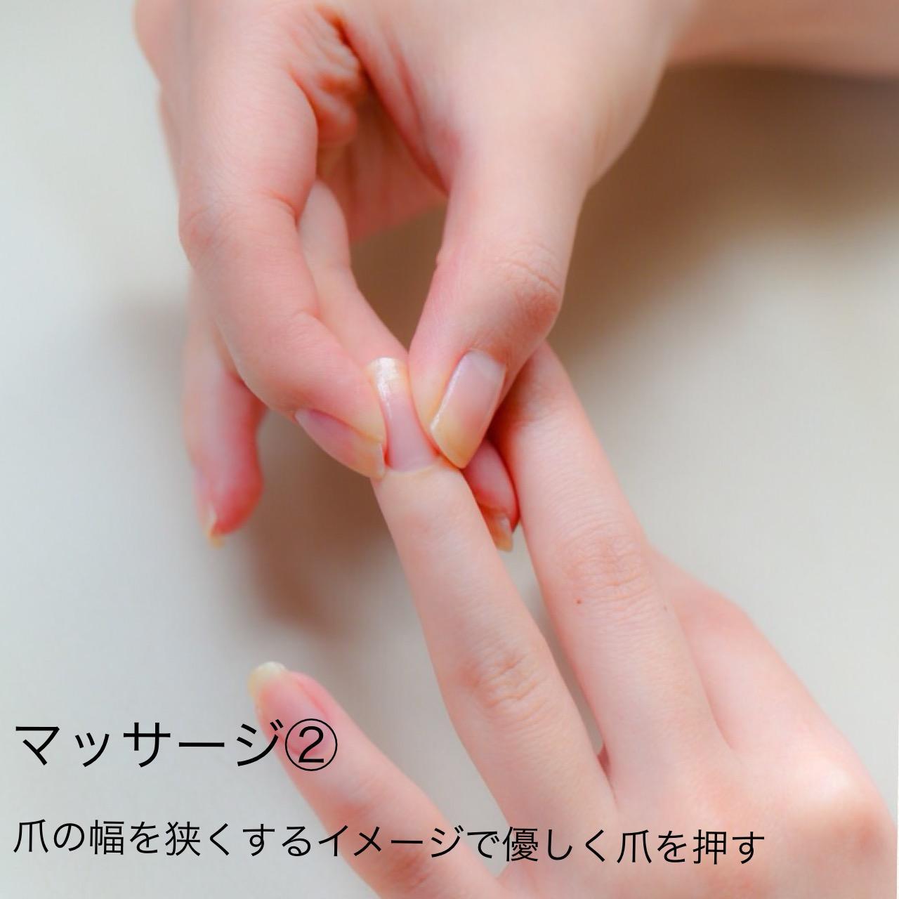 woman_hand_original_03
