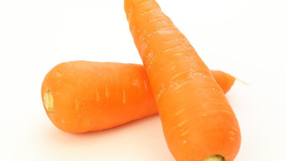 food_carrot