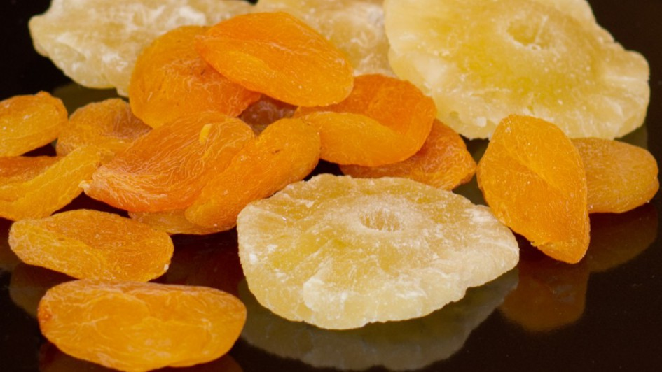 food_dryfruits_01