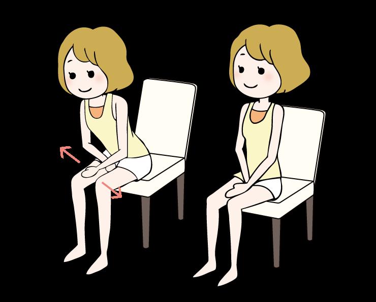 girl_illust_exercise_03[1]