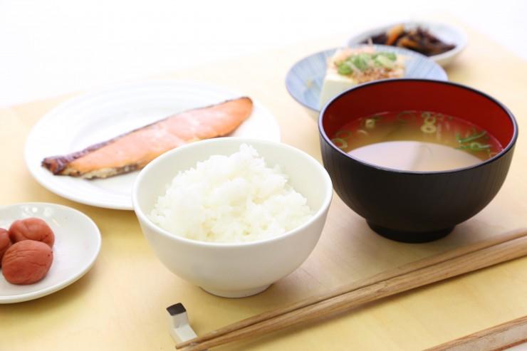 japanese_food_05[1]