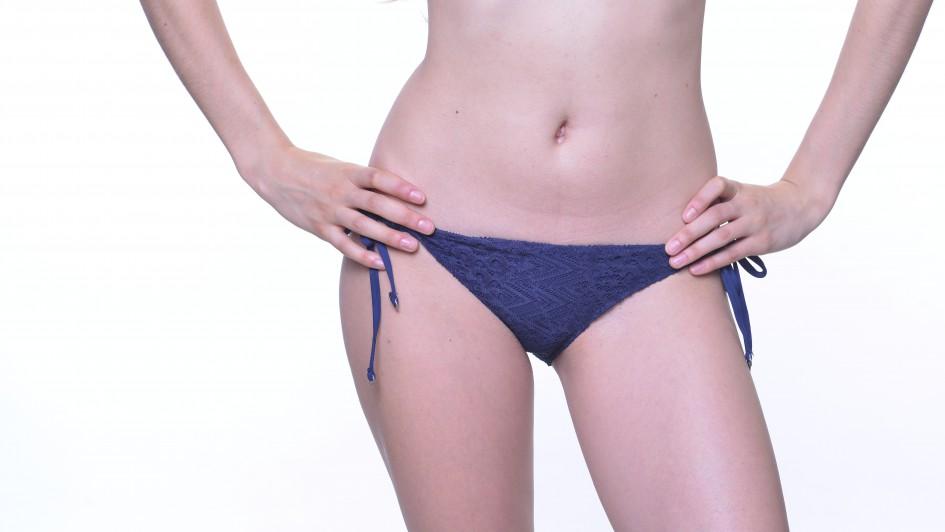 woman_waist_02