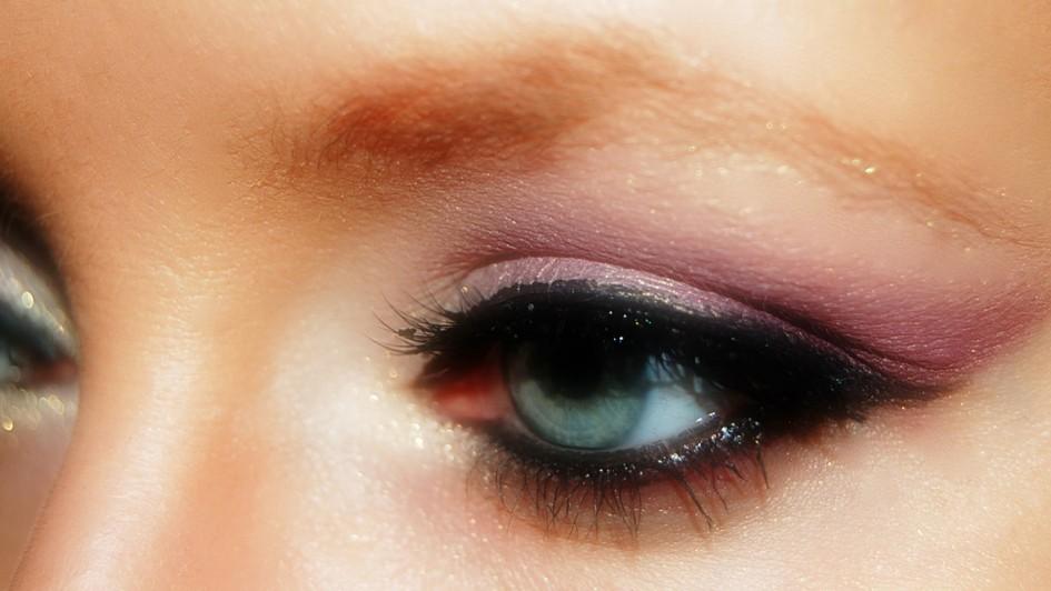 makeup_tips_03