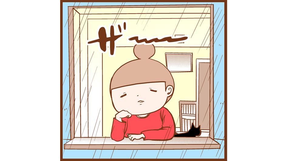 itakode-ta01_11_s