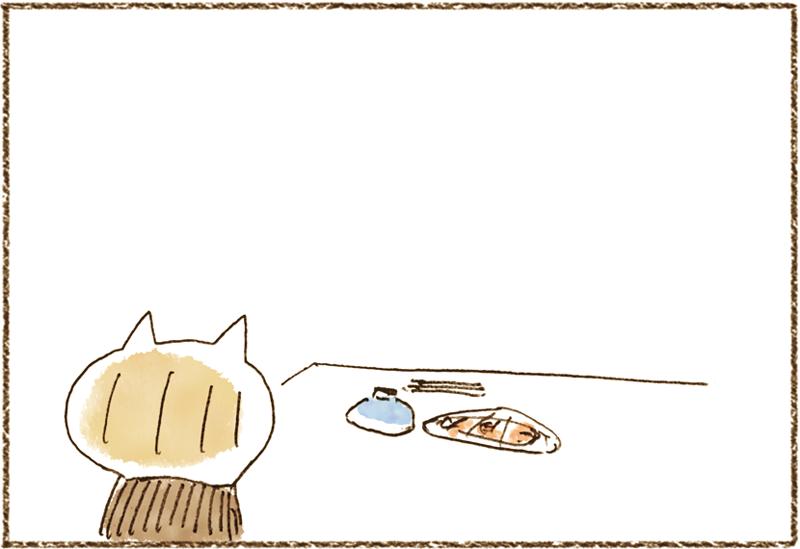 neko06_05[1]