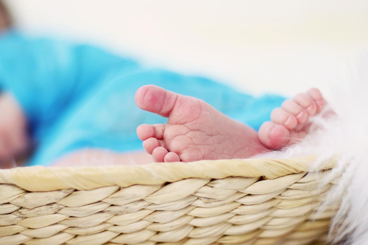 baby_foot_02[1]