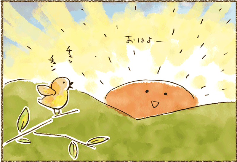 neko07_041[1]