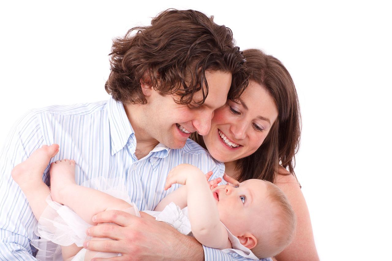 parents_baby[1]