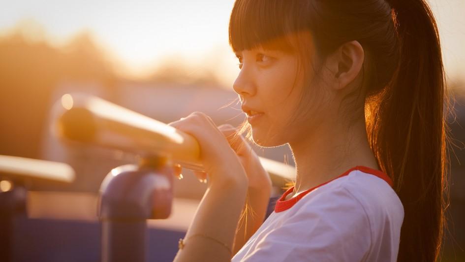 teen_girl_01