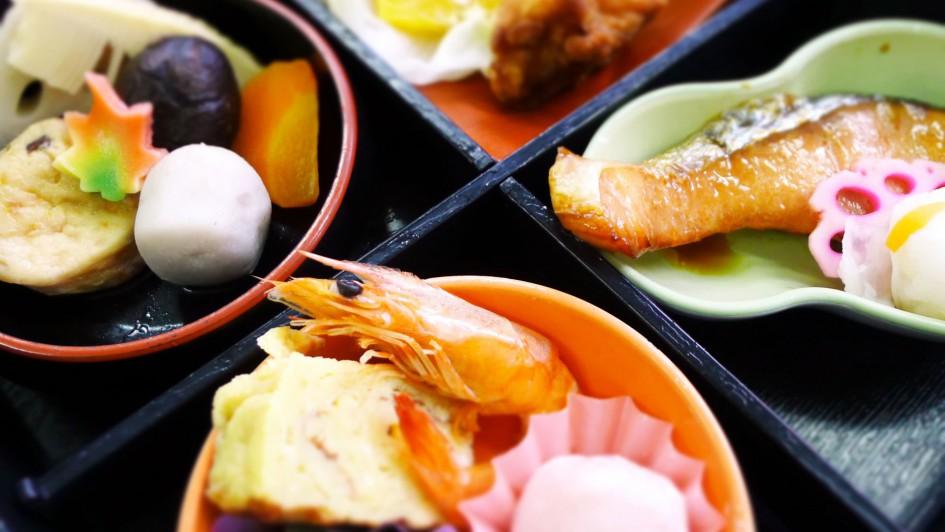 ダイエット中の食事。【外食】でのメニュー選びのポイント ...