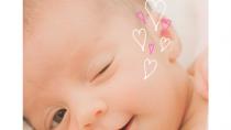 baby_04