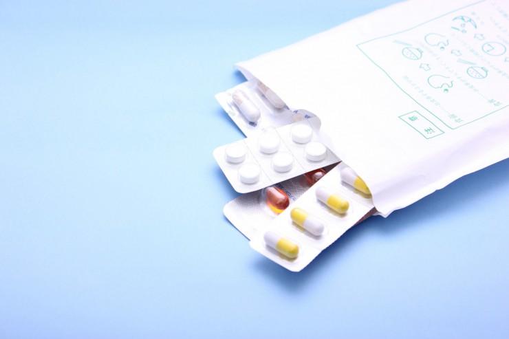 drug[1]