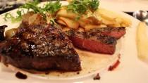 food_steak[1]