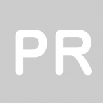 icon_PR