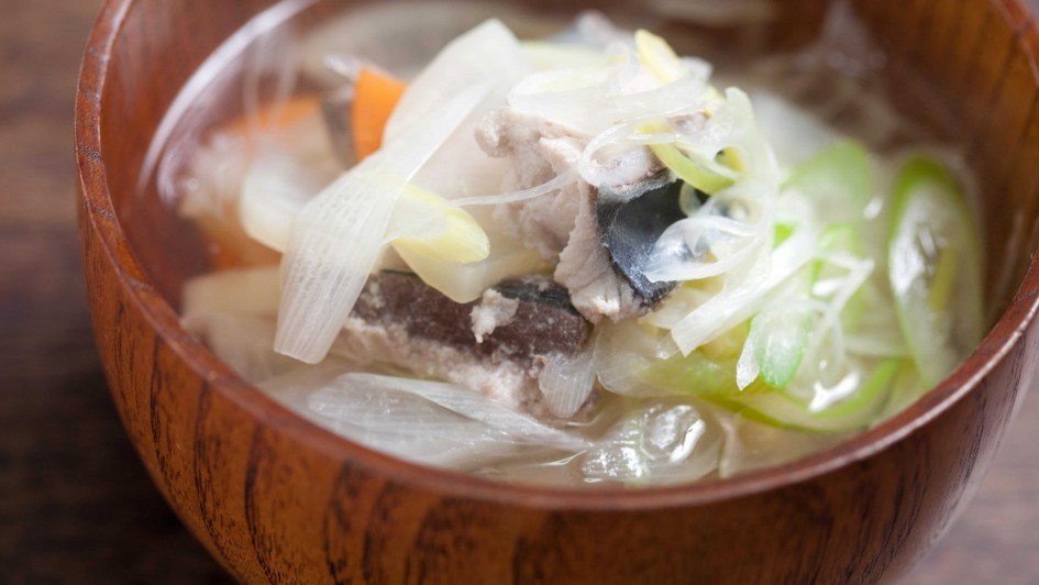 japanese_food_01