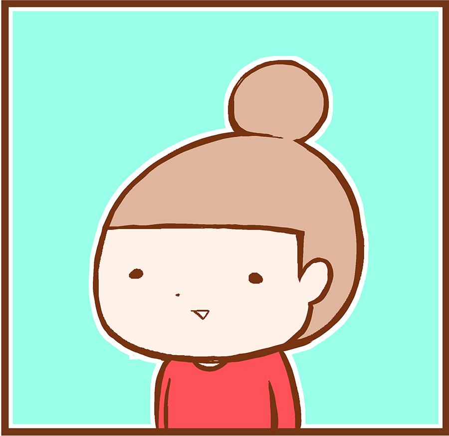 mankitsu_00016[1]