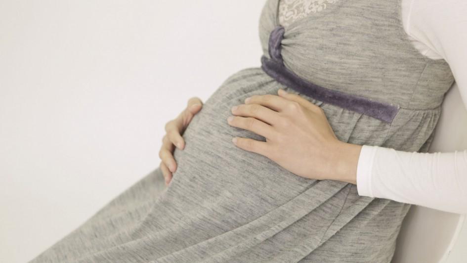maternity_01[1]
