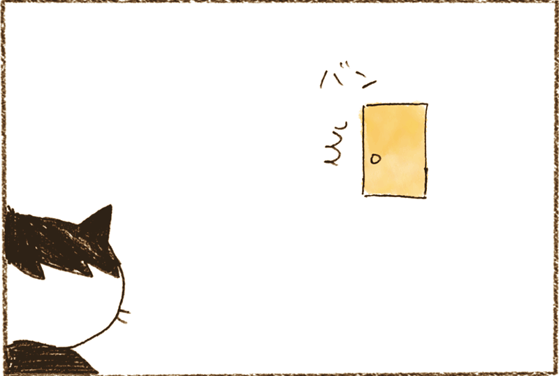 neko07_027[1]