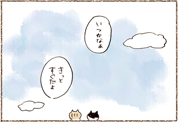 neko2_08[1]