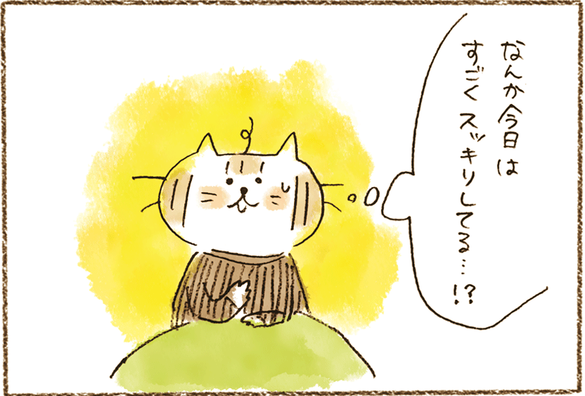 neko4_03[1]
