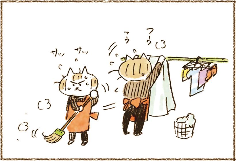 neko4_10[1]