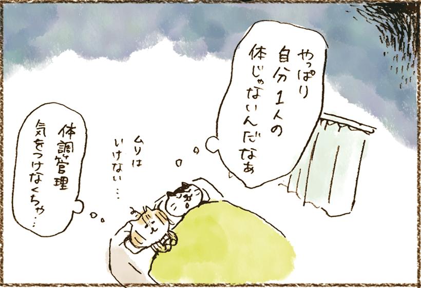 neko4_18[1]