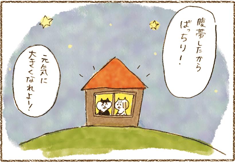 neko4_40[1]