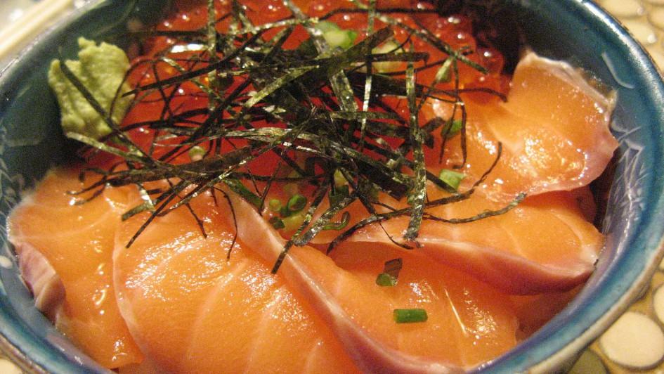 salmon_01[1]