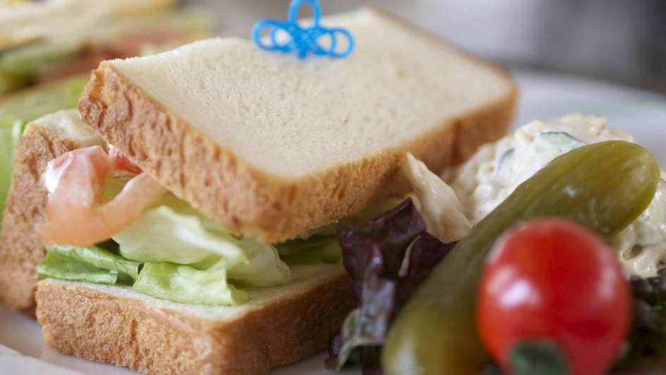 sandwich_01[1]