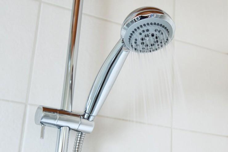 shower_02
