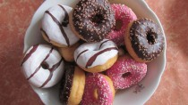 sweets_doughnuts[1]