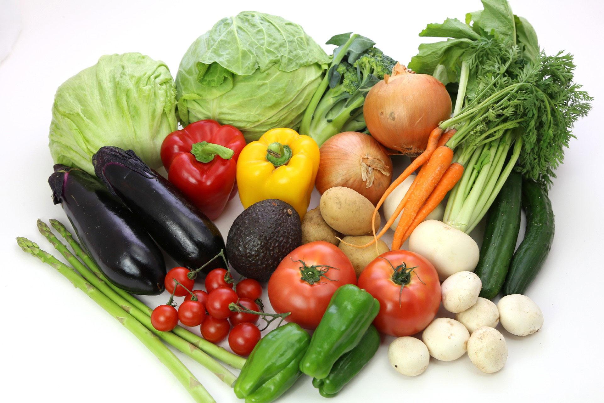 vegetable[1]