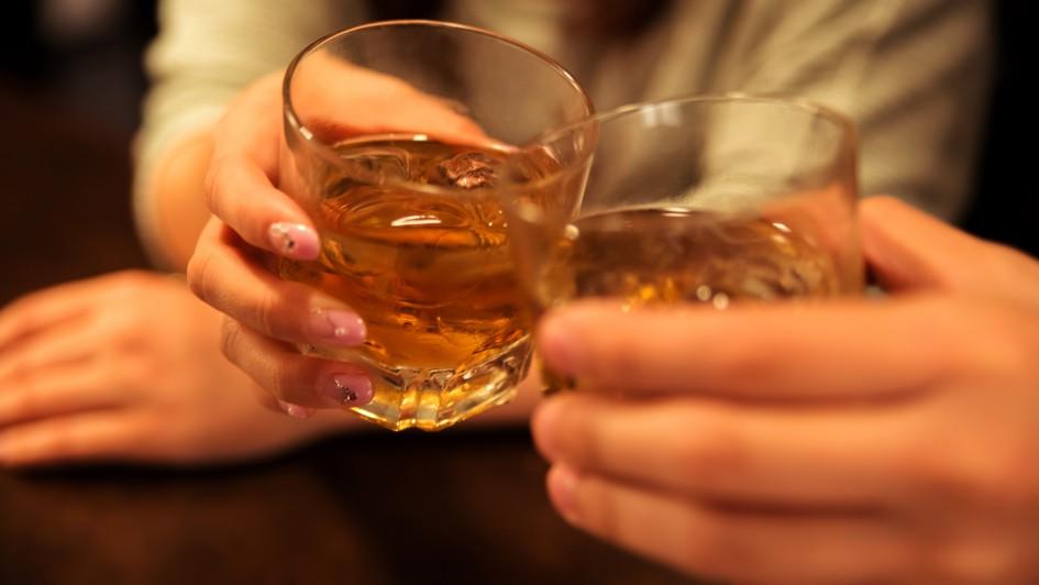whiskey[1]