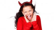 woman_angry_01[1]
