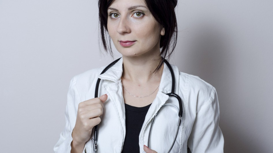 woman_doctor[1]
