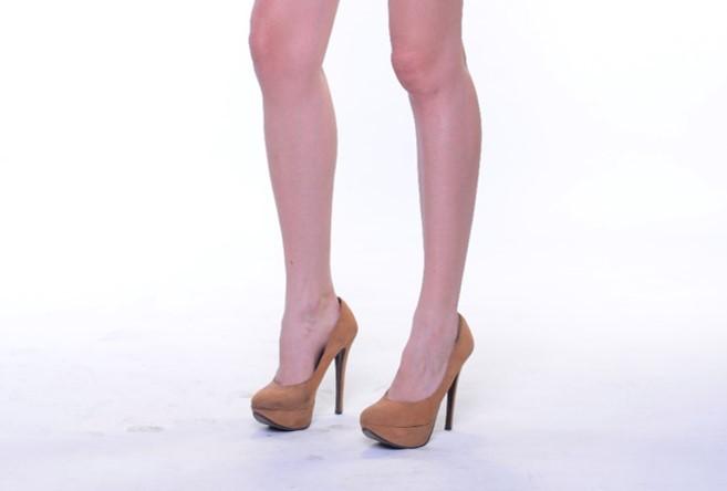 woman_foot_02[1]