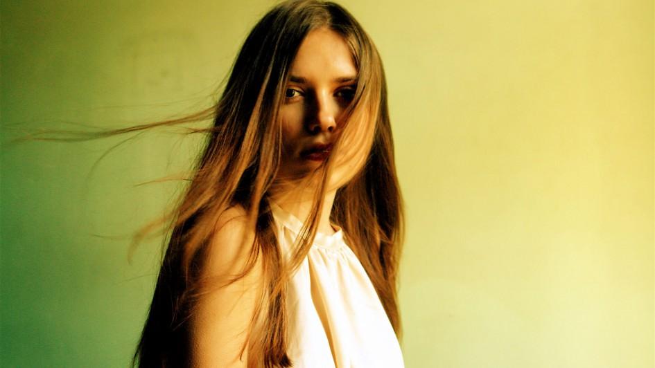 woman_hair_03