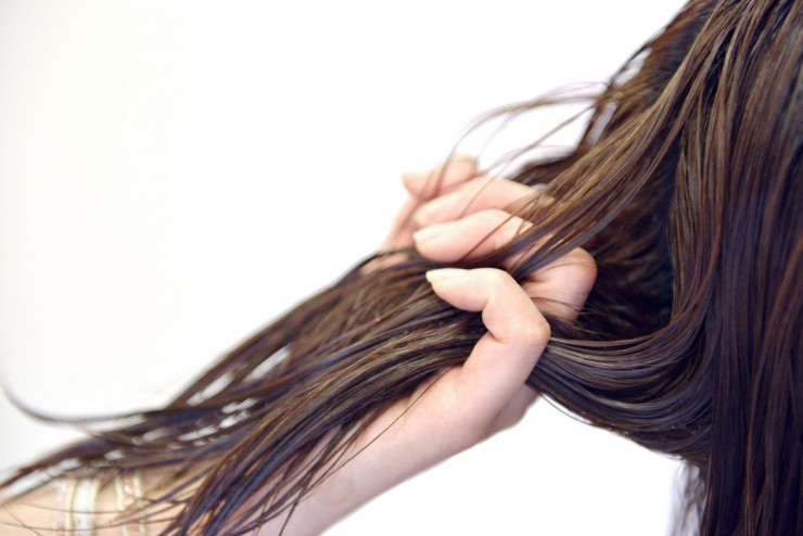 woman_haircare_01[1]