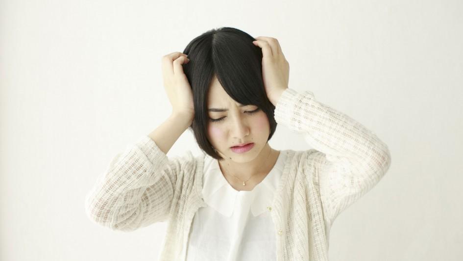 woman_headache_01[1]