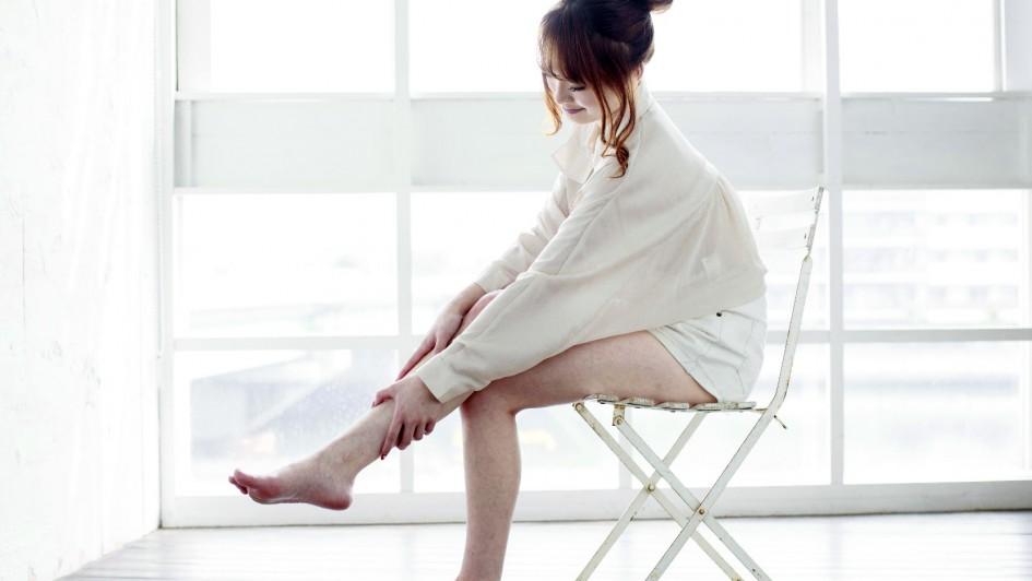 woman_massage_02[1]