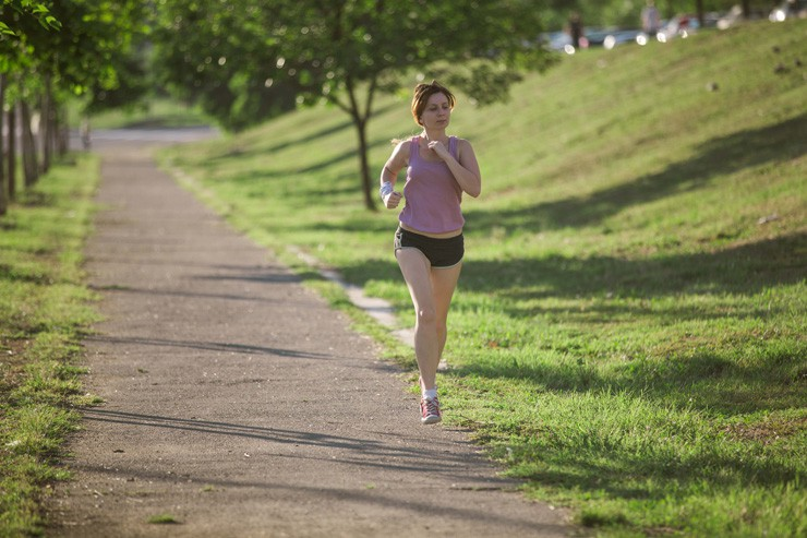 woman_running[1]
