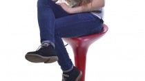 woman_sitting[1]