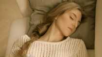 woman_sleeping[1]