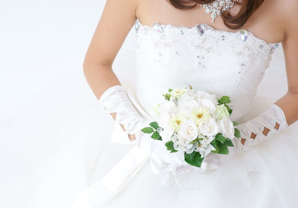 woman_wedding_01[1]