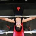 woman_workout_01