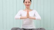 woman_yoga_diet[1]