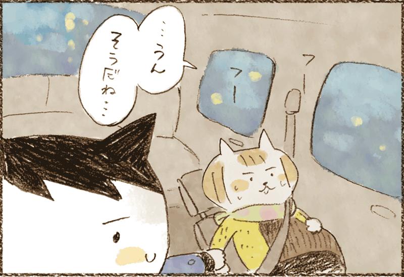 neko31