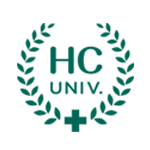 healthcare_u_icon150_2